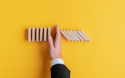 5 redenen om NU aandacht te besteden aan integriteit en betrouwbaarheid!