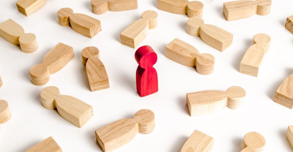 Integriteit en leidinggeven, onlosmakelijk met elkaar verbonden