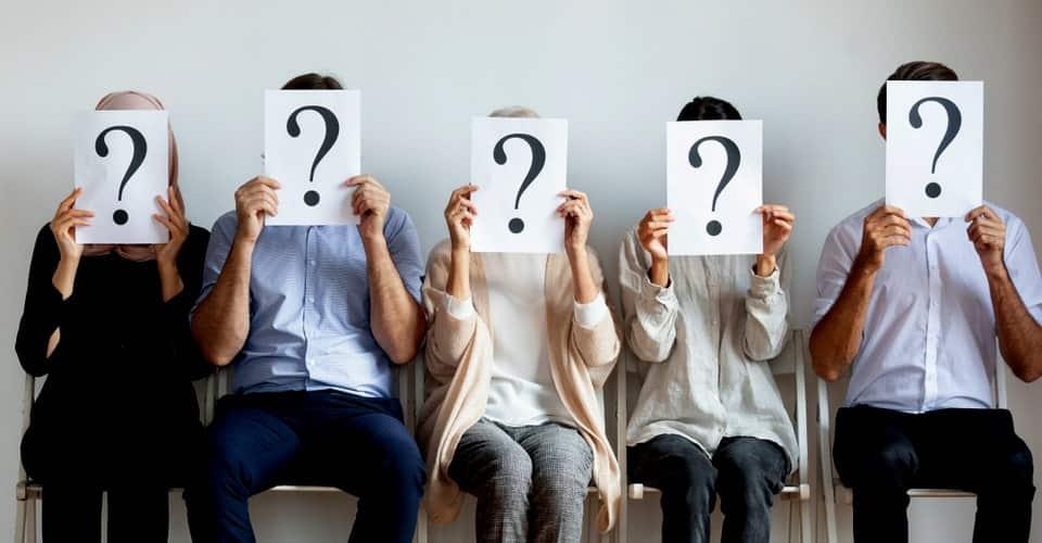 Open hiring, een sociale methode om arbeidsplaatsen in te vullen, maar wat zijn de risico's.